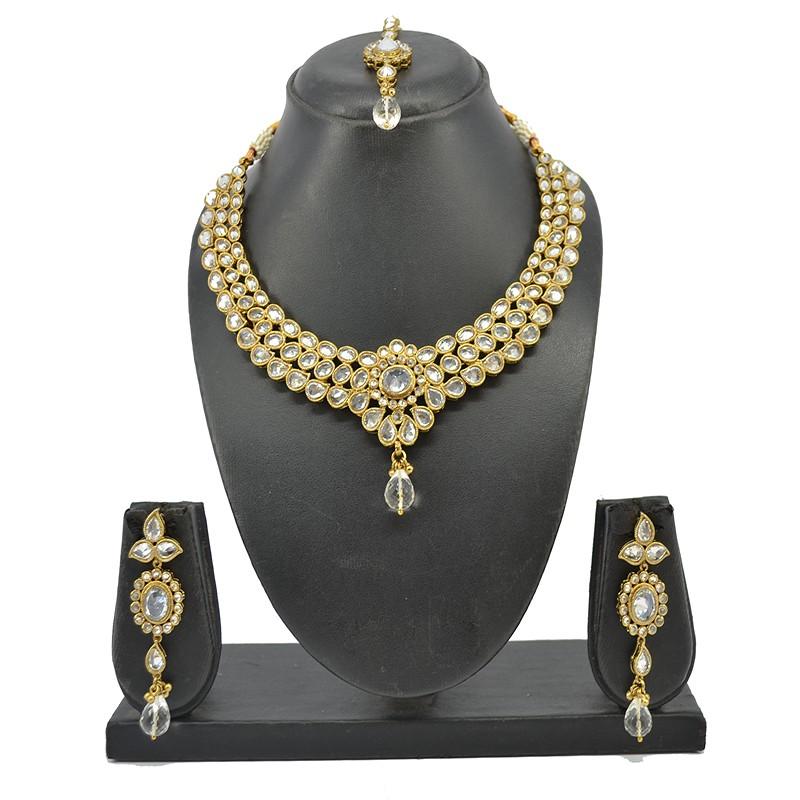jewel one diamond pendant designs