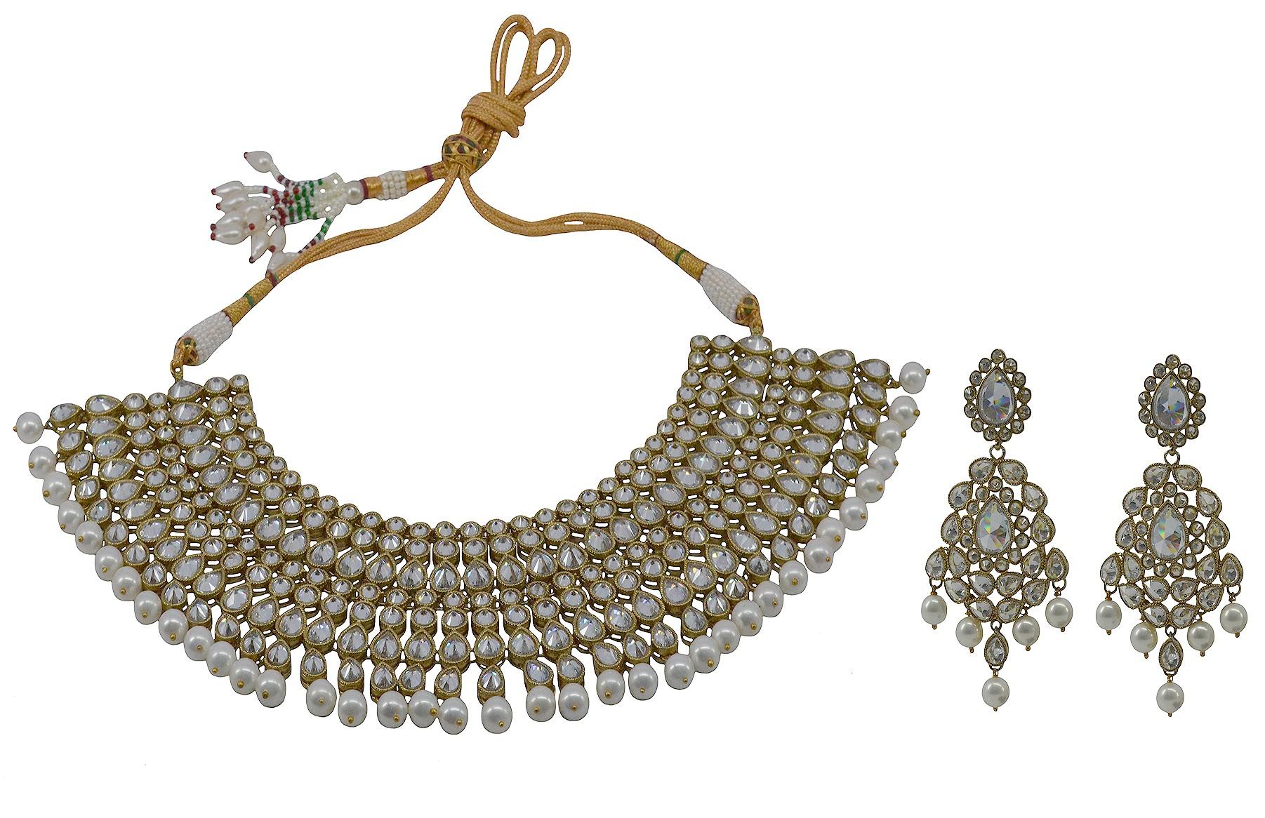 Amber Jewellery - Wholesale fashion 32